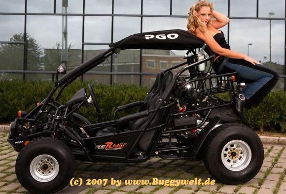 pgo bugrider bugracer buggy bugrider forum goes quads smc quads. Black Bedroom Furniture Sets. Home Design Ideas